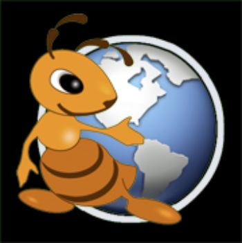 Ant-Download-Manager-crack