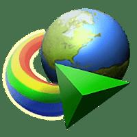 Internet-Download-Manager Crack