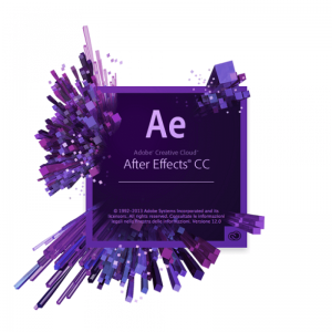 Adobe after effects cracked 2020