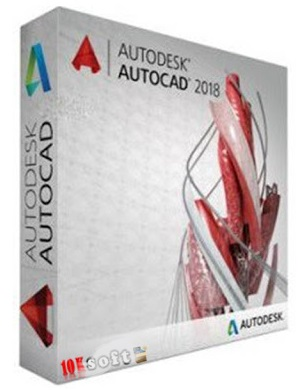AutoCAD-2018-Free-Download keygen patch