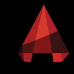 Autocad keygen cracked activation code product key
