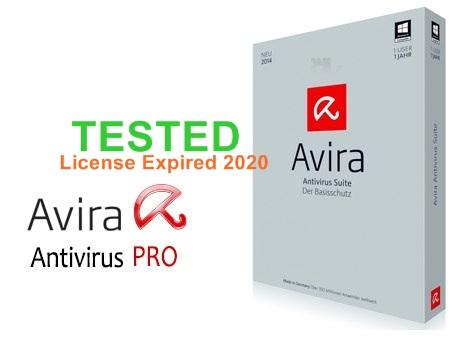 Avira-Antivirus-PRO-2020-Crack-and-Serial-Key-Free-Download