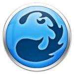 Gridinsoft anti malware patch Activation key