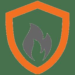 Malwarebytes-Anti-Exploit-Premium-Key-