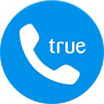 Truecaller Premium Full Unlocked email id name search app