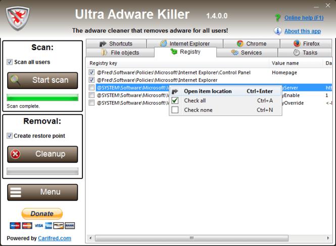 Ultra-Adware-Killer-Full-Crack-keygen