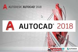 download AutoCAD-2018-Free-Download keygen patch