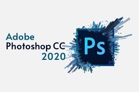 Adobe photoshop CC 2020 torrent