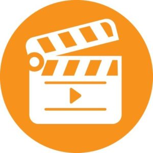 AVS Video Editor with License key