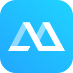 apowersoft apowermirror offline installer