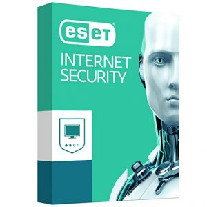 ESET-Internet-Security-Crack-12.0.31.0-With-Key-2019-Download-