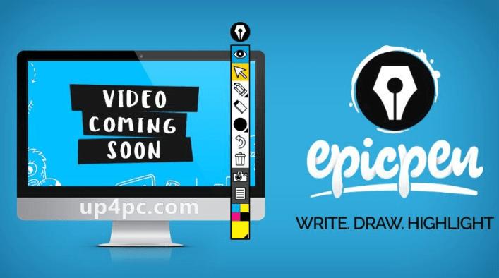 Epic-Pen-Pro-Crack