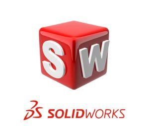 SolidWorks 2013 Crack