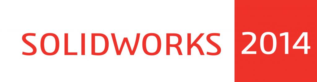 SolidWorks 2014 Crack