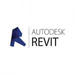 autodesk-revit-crack