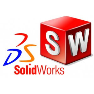 solidworks 2010 Product