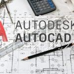 AutoCAD Serial key Crack