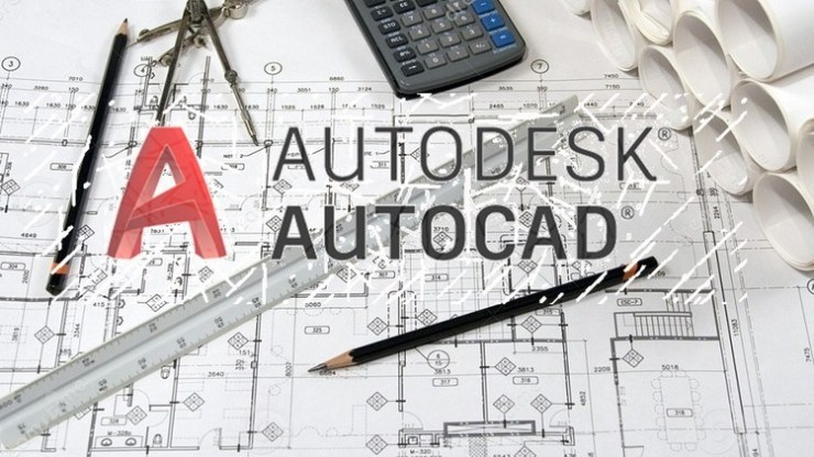 AutoCAD Serial key Crack