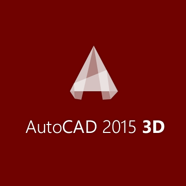 Autocad-2015-free download + activation code