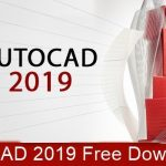 Autocad-2019 activation keygen