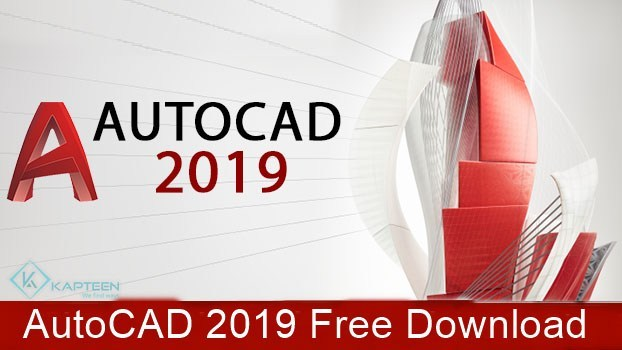 Autocad-2019 activation keygen