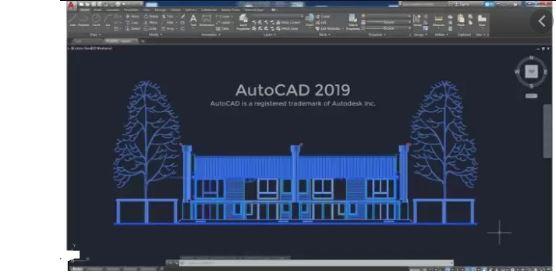 Autocad-2019-keygen
