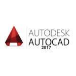Autodesk-AutoCAD-2017-crack