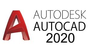 Autodesk-AutoCAD-2020.2.1-Crack-Keygen-Latest-Free-Download