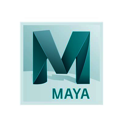 Autodesk-Maya-2020-torrent