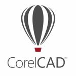CorelCad-2020-Crack