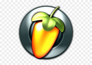 FL Studio REg key