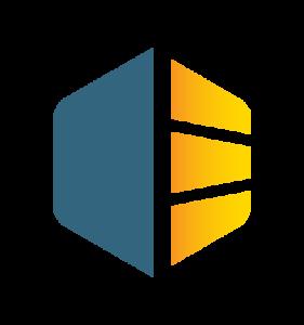 GiliSoft-Video-Watermark-Removal-Crack