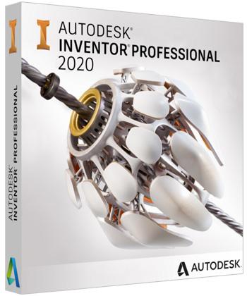 Inventor professional 2021 Crack
