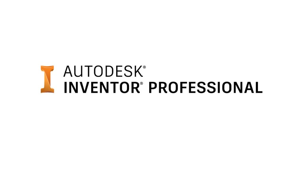 Inventor professional 2021 serial Number