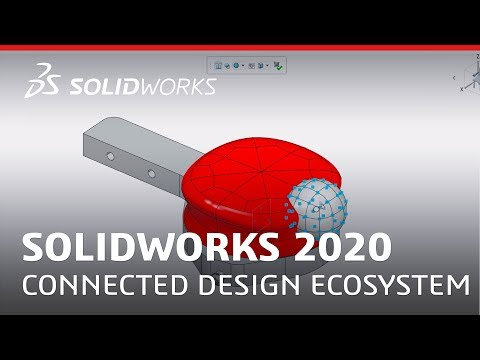 SolidWorks 2020 Crack license keys