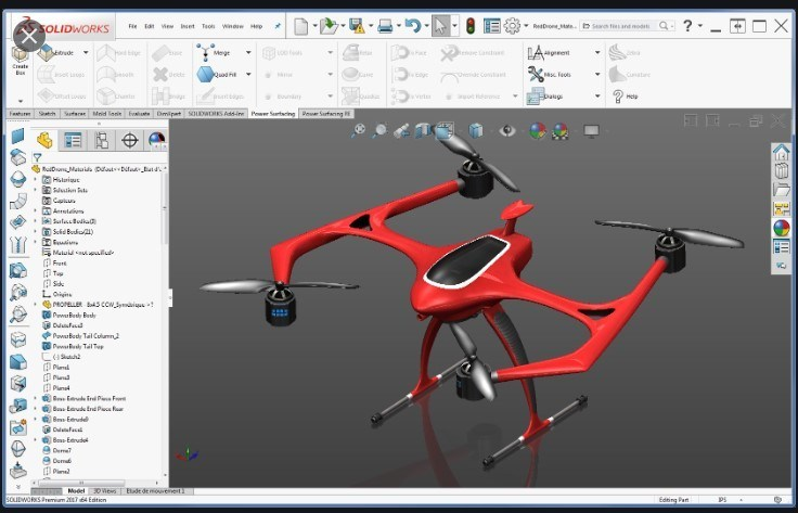 SolidWorks-Crack-2020-License-Code-Full-Version