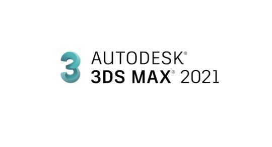 autodesk-3ds-max-2021 cRACK