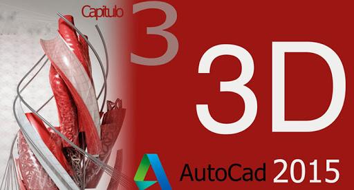 autodesk autocad 2015 crack keygen