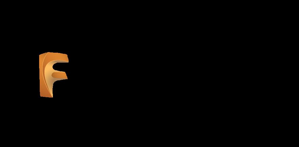 fusion-360 offline crack