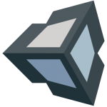 unity-pro-serial-number
