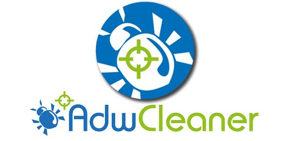 AdwCleaner-8.0.2-Crack-Keygen-2020-Download