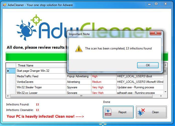 AdwCleaner-8.0.7-Crack-Keygen-2020-Download1