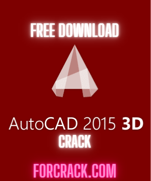 Autocad-2015-free-download-activation-code