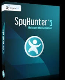 SpyHunter-5-Crack-License-KEY-Email-Password-Full-2020