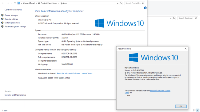 Windows-10-Pro-Activator