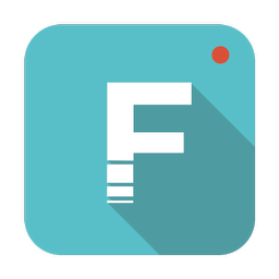 Wondershare-Filmora-With-License-Key