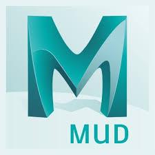autodesk mudbox 2020 Crack
