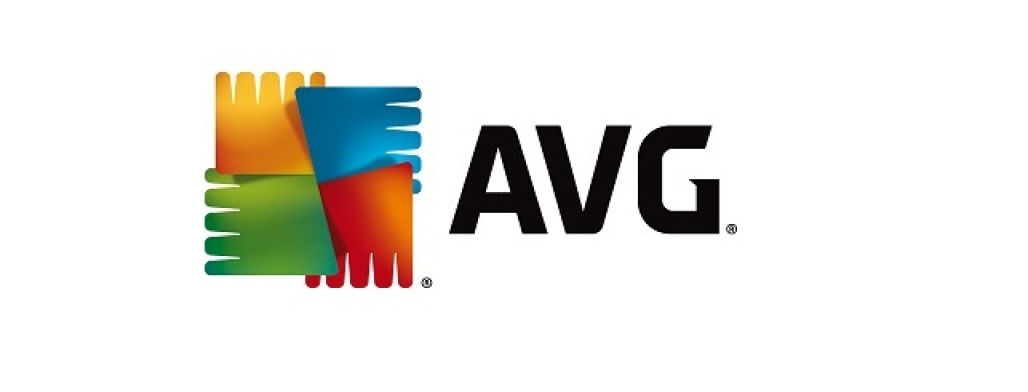 avg pc tuneup 2020 license key