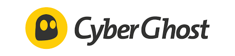 cyberghost crack 2020
