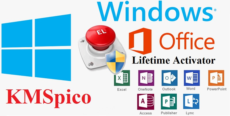 kmspico-10-2-0-windows-10-7-8-1-activator-office-download